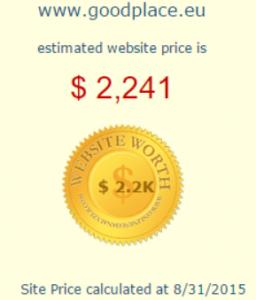 website-worth-20150831